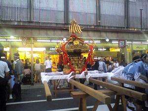 Shinmeisairei01
