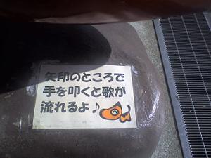Aizuwakamatsust11080503