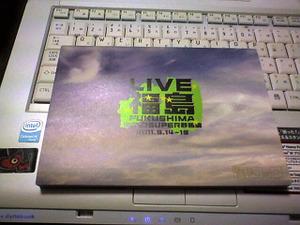 Livefukushima