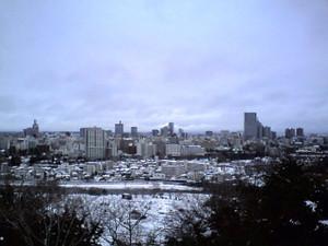 Sendaicas01