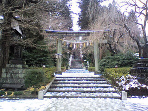 Osakihachimangu01