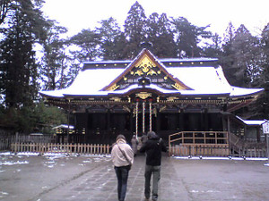 Osakihachimangu02