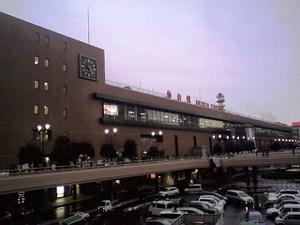 Sendaist12012202