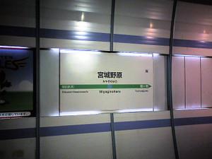 Miyaginoharast01