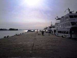 Matsushima03