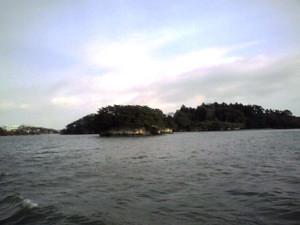 Matsushima04