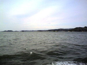 Matsushima05