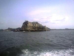 Matsushima08