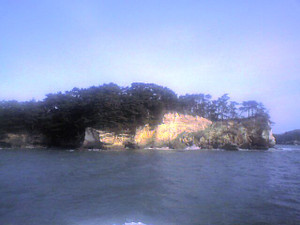 Matsushima09