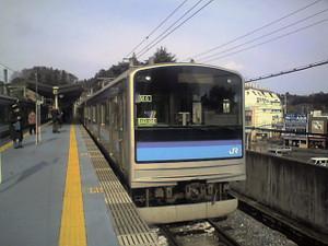 Matsushimakaiganst03