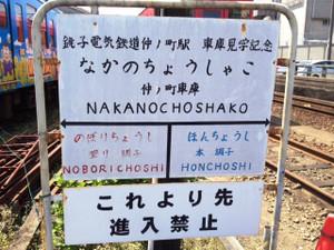 Nakanochoshako01