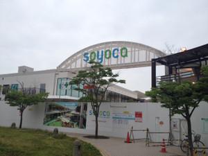 Soyoca120615
